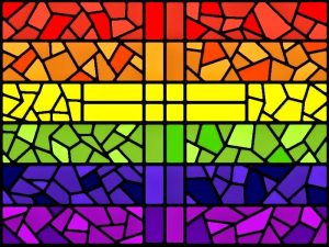 Inclusive Faith Communities Lesbian, Gay, Bisexual, Transgender