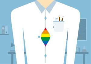 LGBT Workplace Awareness and Inclusion